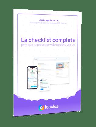 Mockup-cover-checklist-ES